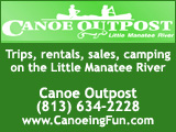 Click here to visit the Little Manatee River