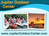 Jump to Jupiter Outdoor Center
